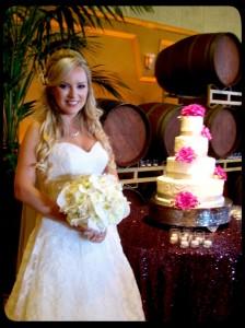 wedding-2089