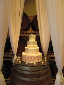 wedding-2091