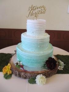 wedding-2092