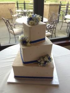 wedding-2093