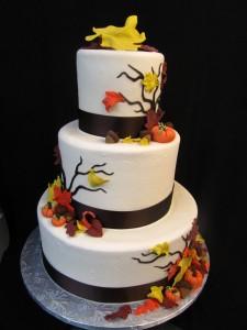wedding-2094