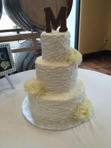 wedding-2099