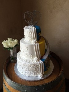 wedding-2100