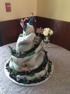wedding-2102