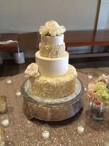 wedding-2104