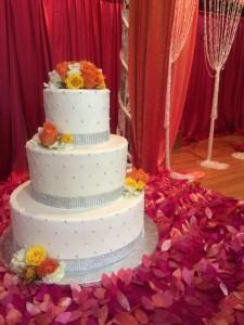 wedding-2106
