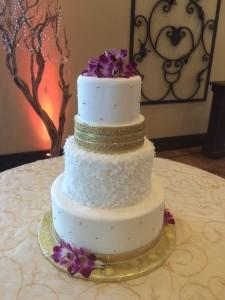 wedding-2107