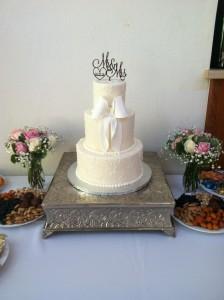 wedding-2108