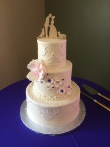 wedding-2109