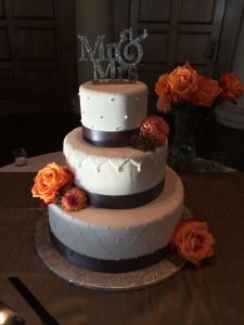 wedding-2111