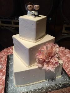 wedding-2113