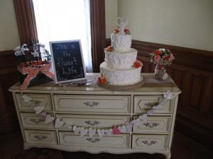 wedding-2114