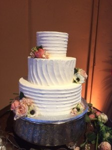 wedding-2115