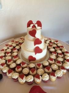 wedding-2118