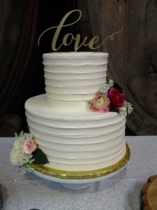 wedding-2124