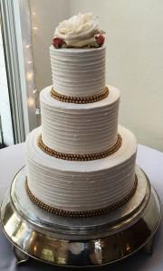 wedding-2130