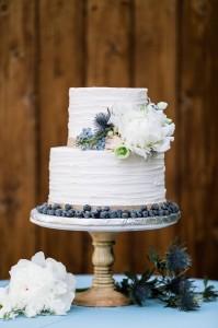 wedding-2132