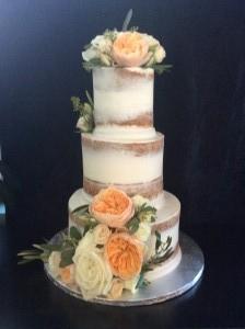wedding-2133