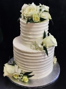wedding-2134