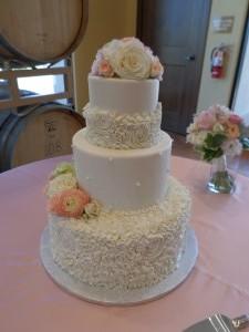wedding-2136