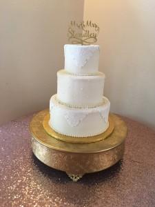 wedding-2137