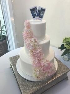 wedding-2138