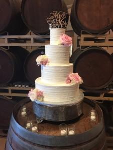 wedding-2139
