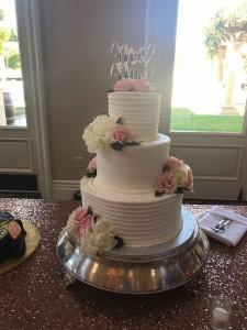 wedding-2141