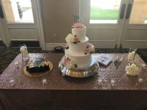 wedding-2144