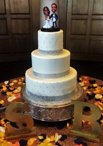 wedding-2153