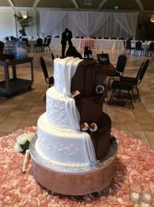 wedding-2158