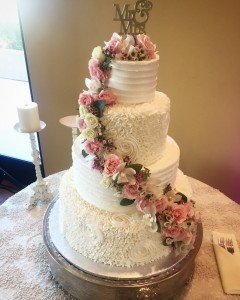 wedding-2160