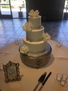 wedding-2162