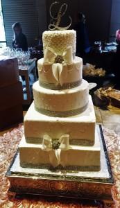 wedding-2163