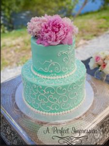 wedding-2164
