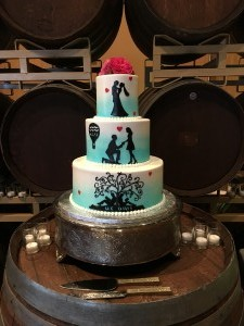 wedding-2165