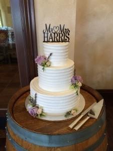 wedding-2166