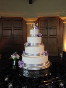 wedding-2170