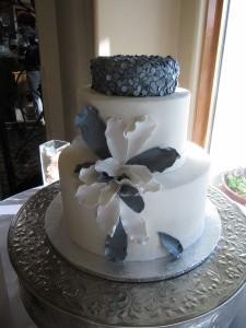 wedding-2171