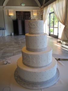 wedding-2172