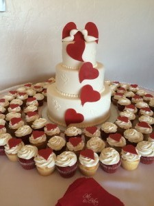 wedding-2173