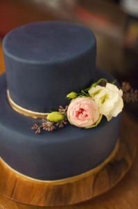 wedding-2174