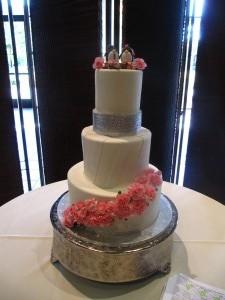 wedding-2178