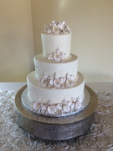 wedding-2179