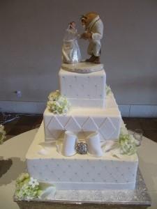wedding-2180