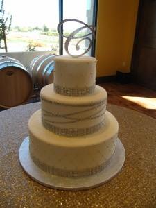 wedding-2182