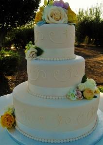 wedding-2185