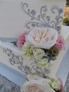 wedding-2187