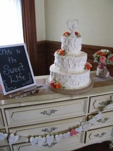 wedding-2188