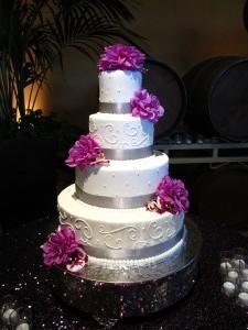 wedding-2190